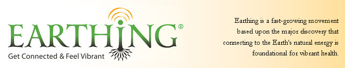 Earthing & Grounding Products _ Earth Grounding Kits, Mats, Sheets, Pads & More.