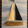 Sailboat Yellow & Navy.jpg