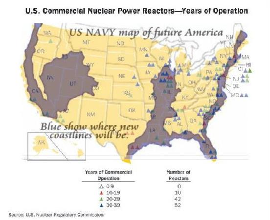 navy map.jpg