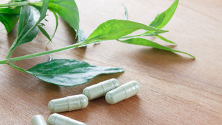 10 Reasons to Add Andrographis to Your Medicine Cabinet