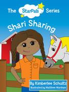 Shari Sharing