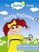 Patty Patience