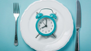 How to Use Intermittent Fasting Strategies to Prevent or Overcome Cancer