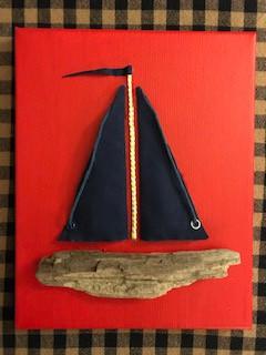 Sailboat Red & Navy.jpg