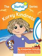 Korey Kindness