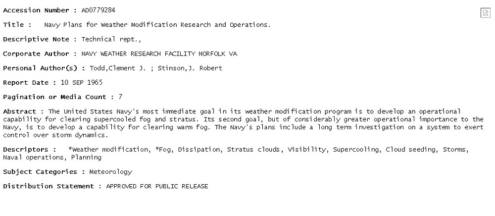Navy Plans for Weather Modification Research and Operations..jpg
