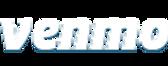 venmo-logo-medium-6-bd75443e979a541fea38