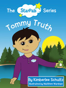 Tommy Truth