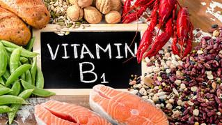 The Overlooked Vitamin That Improves Autoimmune Disease and Autonomic Dysfunction