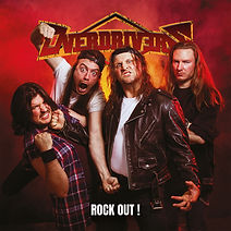 Cover-ROCKOUT!_OVERDRIVERS.jpg
