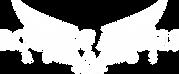 logo-ROAR_Blanc.png