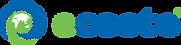 Ecoste Logo_Collar & Pocket_CDR_X3.png
