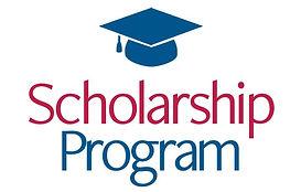 scholarship_1513319853.jpeg