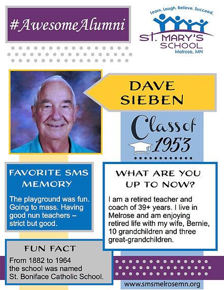 SMS Awesome Alumni_Dave Sieben.jpg