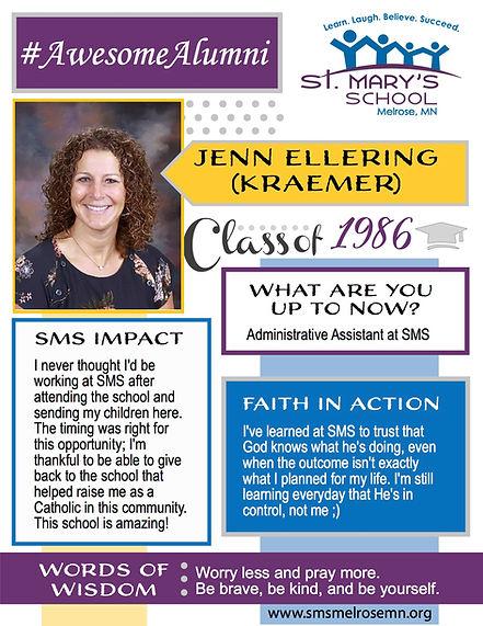SMS Awesome Alumni_Jenn Ellering.jpg