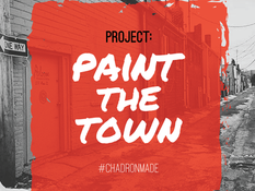 PaintTheTown-01.png