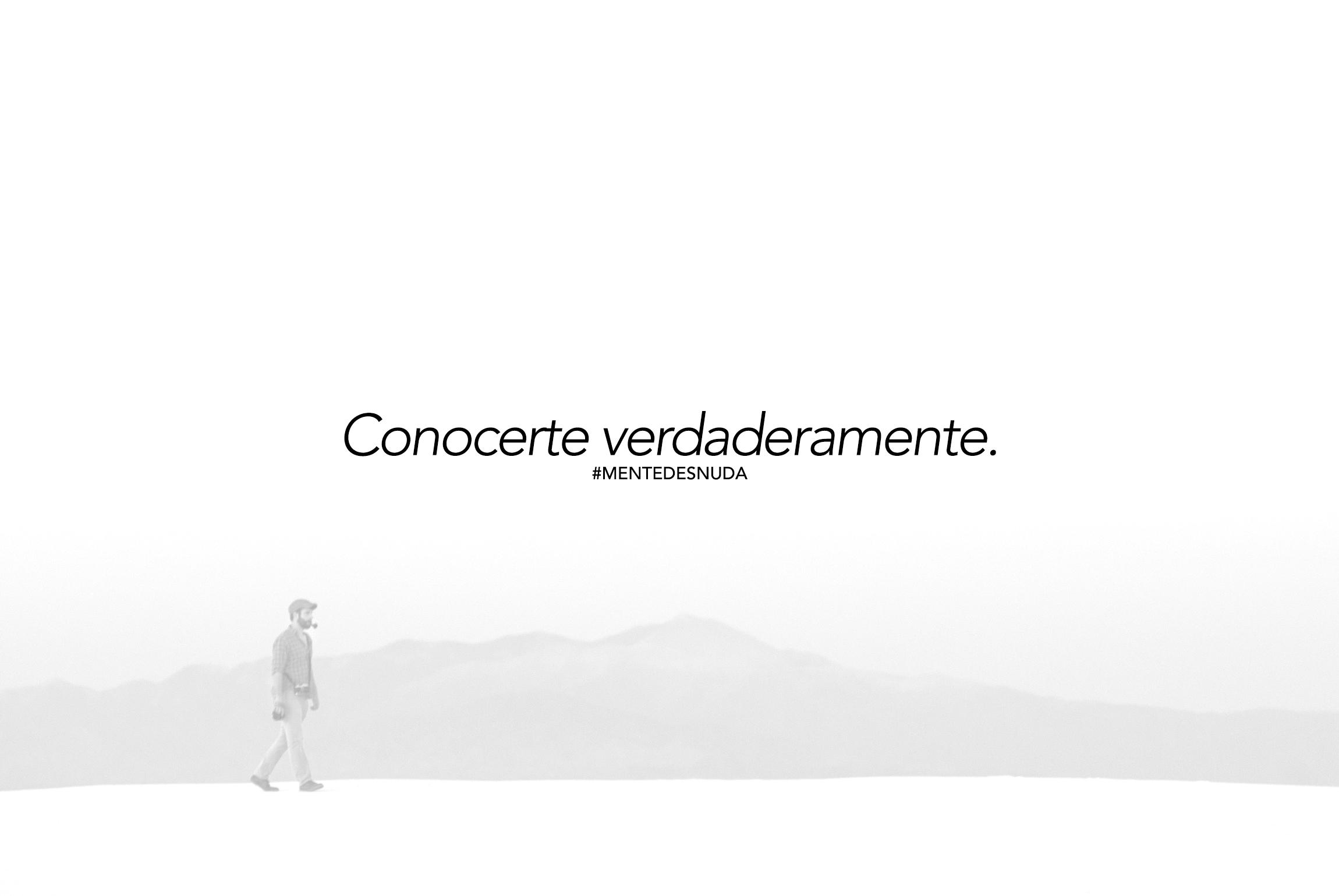 CONOCETE2