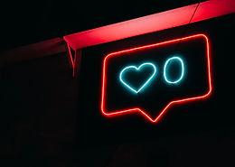 Querer gustarle a todo el mundo es un valor de mierda #Miniblog