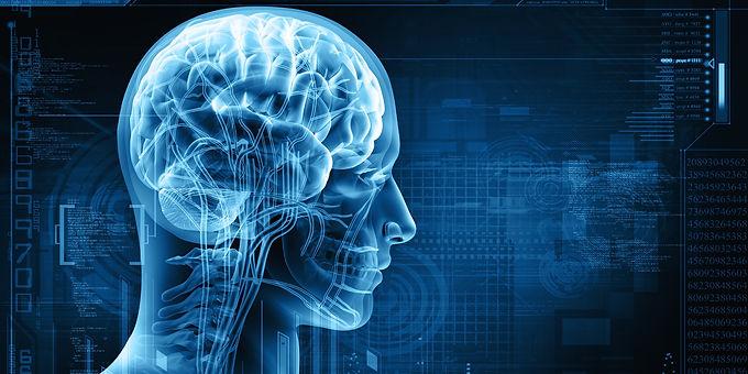 12 Beneficios de la meditación basados en la ciencia