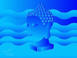 Guía para la meditación   Aprende a meditar con estos poderosos tips y ejercicios