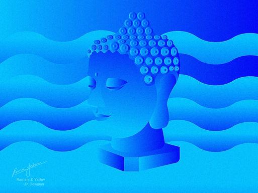 Guía para la meditación | Aprende a meditar con estos poderosos tips y ejercicios