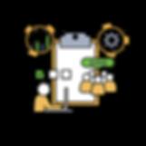TechAdvisEngServ-01.png
