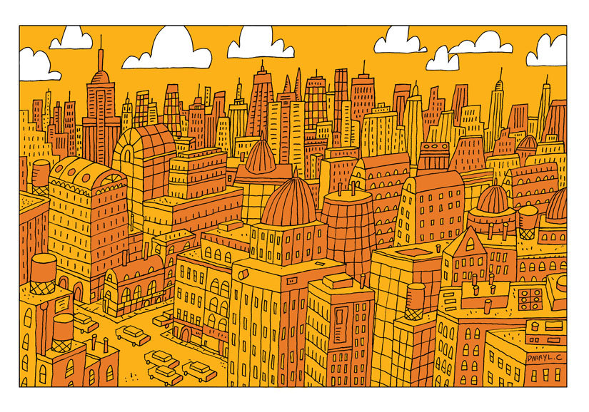 orange cityscape.jpg