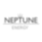 Neptune Energy.png