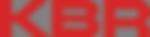 kbr-logo.png