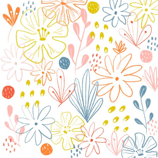 Ilustracion_sin_titulo-18 (1).png