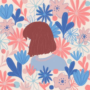 Ilustracion_sin_titulo-2 (2).png