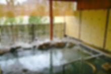 梵の湯.jpg