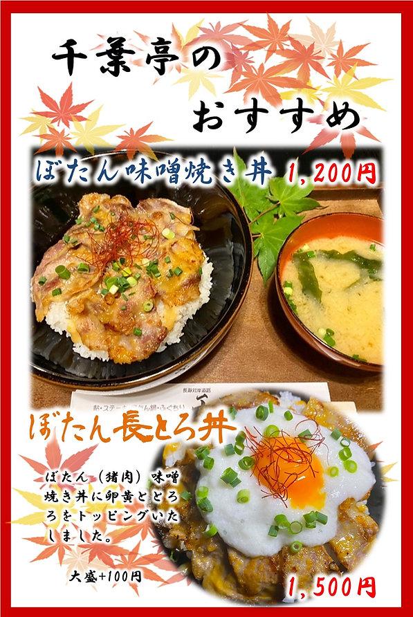 ぼたん味噌焼き丼JPG2.jpg