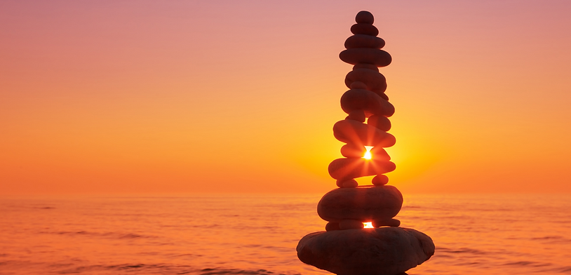 Rumination balance.png