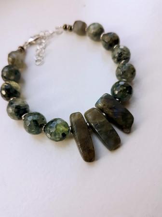 Labradorite bracelet.jpg
