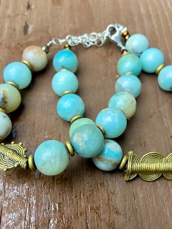 Amazonite _ Baule bracelets.jpg