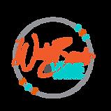 WW Dark Logo.png