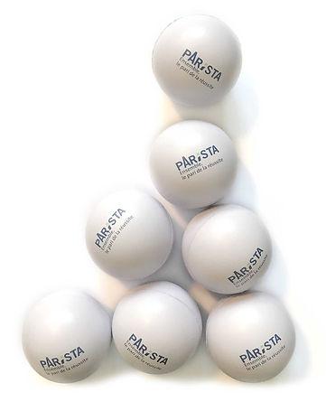Balles-Ista-2.jpg