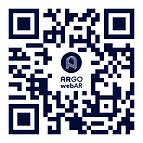 QR-code web.ar-go.co (1).png