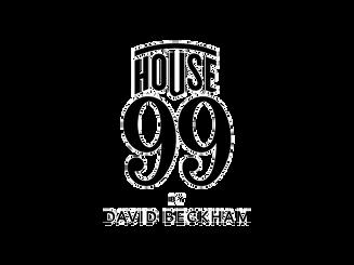 H99 by David Beckham