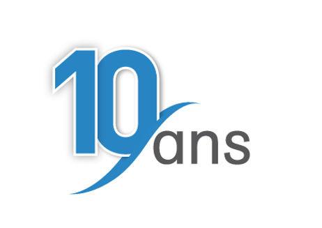 Logo-10-ans-KEREXPERT-DEF.jpg