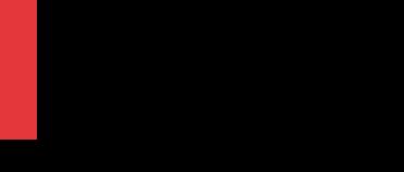 Logo Biotherm Homme