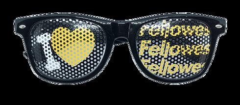 lunettes personnalisées