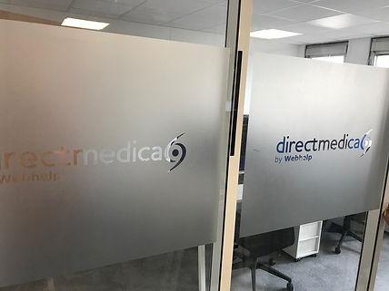 Direct Medica_2.jpg
