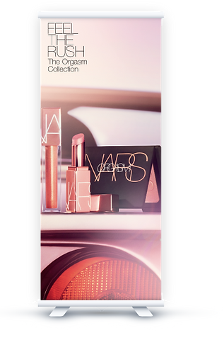Rollup-NARS-2-85x200.png
