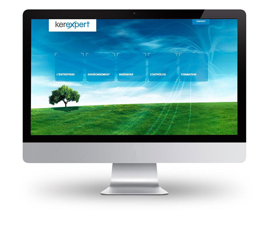 Création site internet sur mesure