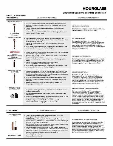 EX_A_FullLineOverview_DE_Douglas_Page_4.