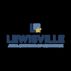 LACC-Logo.png