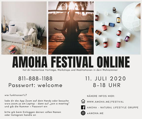 Amoha Festival.png