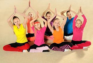 _Active sporty girls.jpg